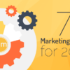 The 7 Marketing Don'ts of 2017 - TMM Blog